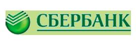 Сбербанк - партнер Альпром