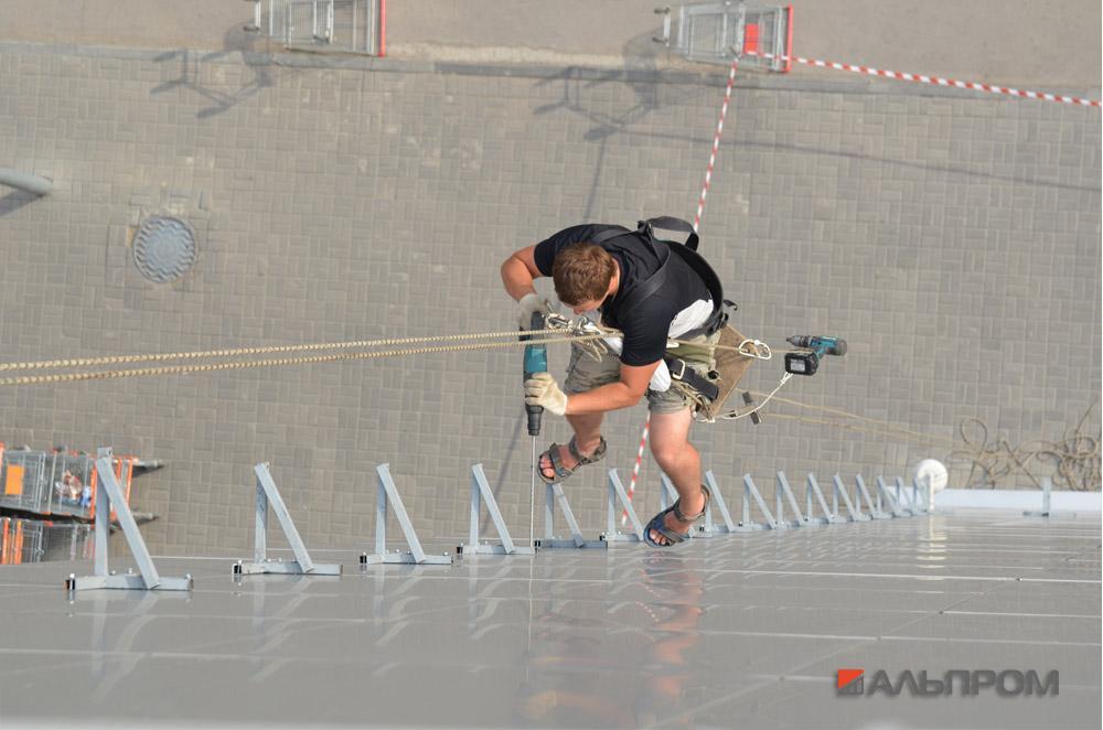 Вакансии промышленный альпинист в москве вакансии от прямых работодателей
